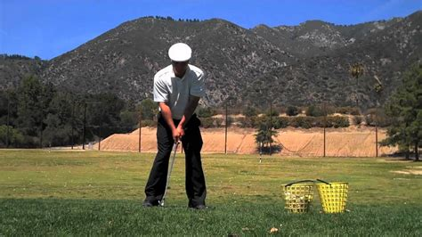lag in golf swing lag in the golf swing youtube