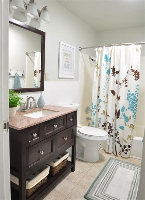 how much for a small bathroom renovation myrtle beach re bath how much does a bathroom remodel cost