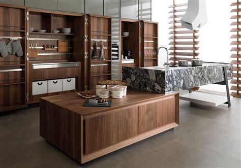 cuisine am駭ag馥 surface une cuisine design pour un int 233 rieur contemporain