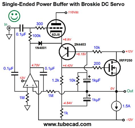 op buffer with resistor resistor capacitor buffer 28 images electrosmash screamer circuit analysis why op s