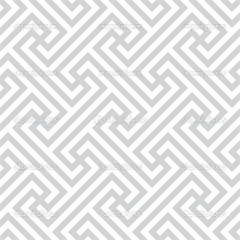 black and white minimalist pattern the gallery for gt simple white wallpaper patterns