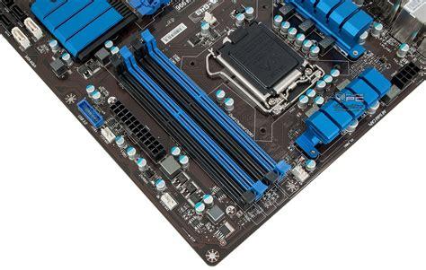 reset bios msi z77a g43 test msi z77a g43 tania i solidna płyta gł 243 wna lga 1155