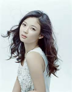 korea actor and actress news talented actress kim yoo jeong hancinema the korean