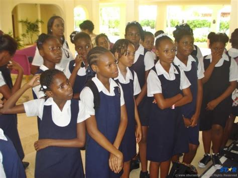 ave school of ave visit the royal the st lucia
