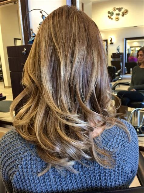 haircut deals paisley paisley salon and spa coupons near me in aurora 8coupons