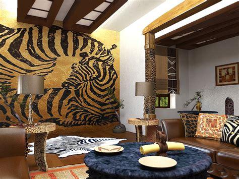 nigerian home decor африканский стиль лаборатория стиля