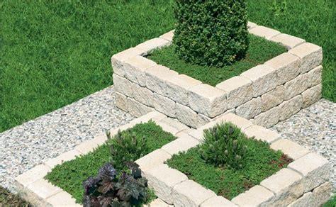 gartengestaltung steingarten vorgarten steingarten anlegen steingarten vorgarten