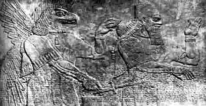 tavole sumeriche il pianeta nibiru e gli anunnaki su alleportedel sole