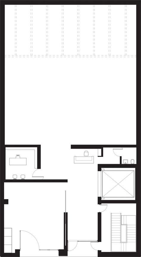 8 gladstone floor plans gladstone gallery 21st street selldorf architects new york