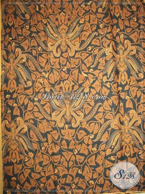 Batik Klasik jual kain batik klasik khas kain jarik