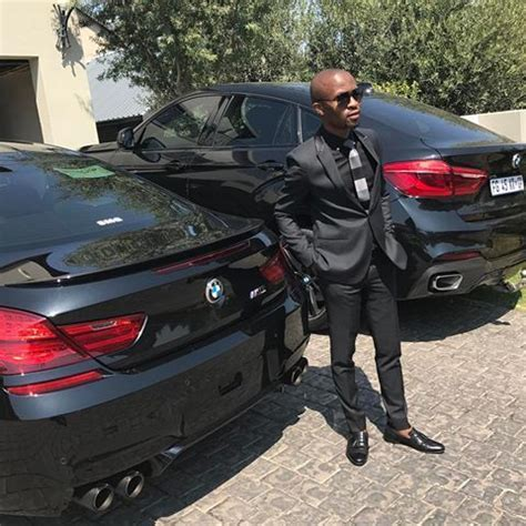 2018 top richest forex traders in south africa sacelebrities