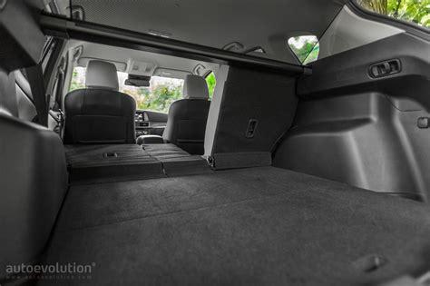 mazda cx 5 logo 2016 mazda cx 5 review autoevolution