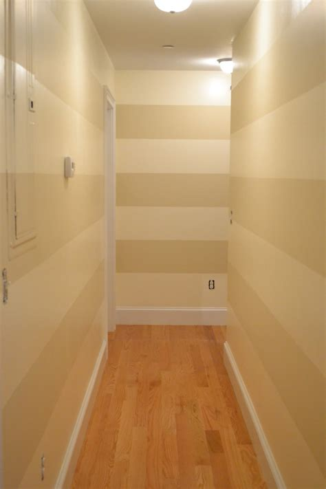 How To Make Modern Wall 10 easy tips to make your hallway look bigger