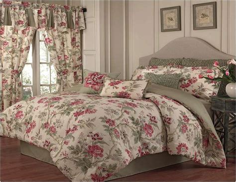 waverly comforter sets king size home design
