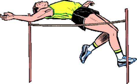 Pirus Gambar Lumba Lumba Lompat lompat tinggi gif gambar animasi animasi bergerak 100