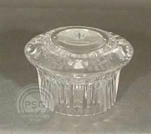 Moen Monticello Kitchen Faucet 96797