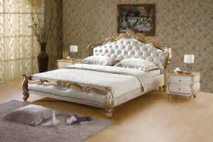 King bed designs latest designs leather cool