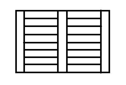 Plateau Table 3628 by R 233 Alisation D Une Table De Jardin Page 2
