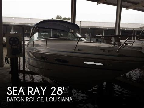boats for sale baton rouge baton rouge new and used boats for sale