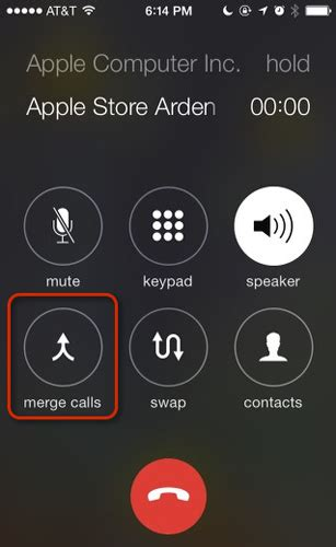 how to call in facetime in iphone innov8tiv