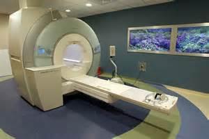 Imaging Center Shands Jacksonville Opens New Outpatient Imaging Center
