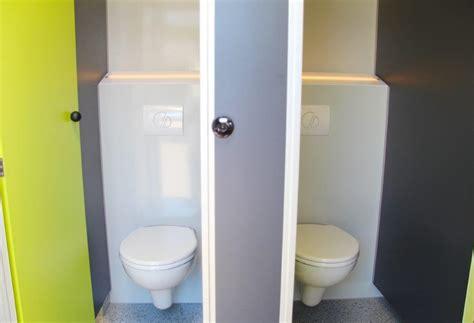 wandlen wc sanit 228 rlogistik husar ihr kompetenter partner im saarland