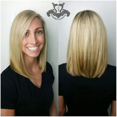 what is a lob haitstyle lob haircut pictures short hairstyle 2013