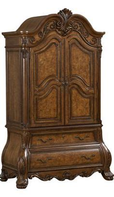 havertys armoire traditional opulence by havertys furniture on pinterest furniture damask stencil