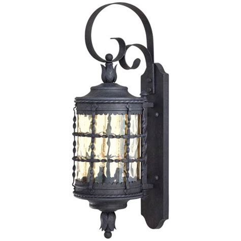 mexican outdoor lighting rustic mexican outdoor lighting bellacor