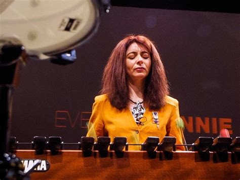 Evelyn Glennie How To Truly Listen Talk Video Ted | evelyn glennie how to truly listen talk video ted com