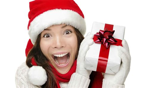 imagenes de navidad mujeres great holiday gift ideas for every budget