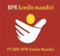 Balon Sablon Kantor Bank Bpr Bekasi loker bekasi bogor posisi teller di bank perkreditan