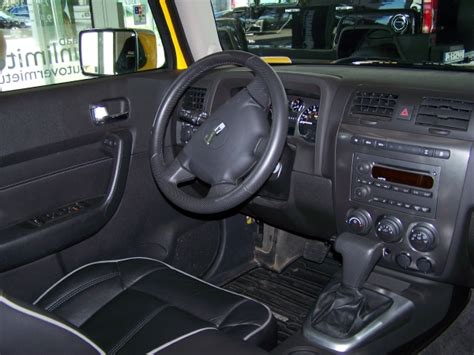 active cabin noise suppression 2007 hummer h3 head up display service manual how remove dash on a 2008 hummer h3 headliner kit ebay autos post