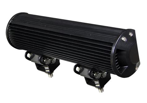 12 Inch L by Vortex Series Led Light Bar 12 Inch 72 Watt Combo