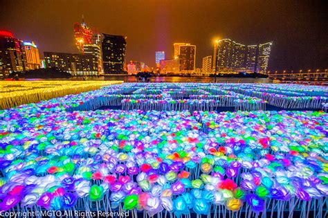 festival of light 2017 macao light festival 2017 vacations travel magazine
