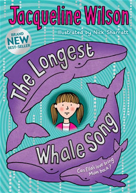 Cd Picking Up The Pieces Imported the whale song by jacqueline wilson buy books at