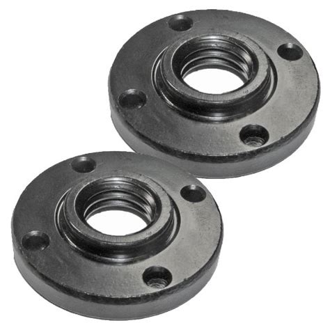 Diskon Bare Perfe Latch Replacement 2pk ridgid grinder price compare