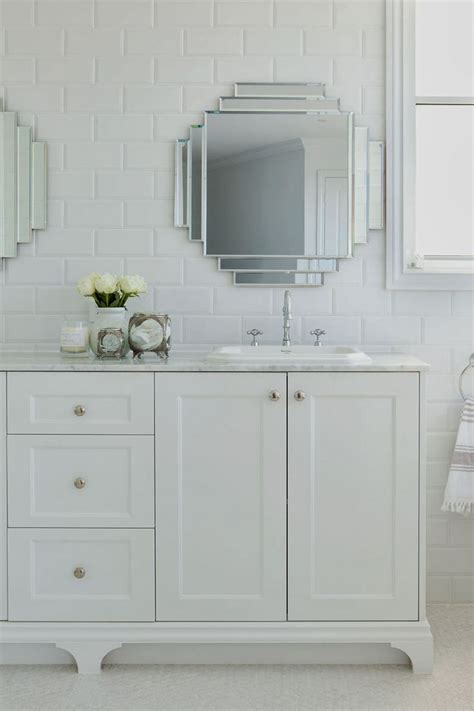 Coastal Bathroom Vanity Coastal Bathroom Vanity Htons Charm In Queensland Bathroom Vanities Pinterest Coastal