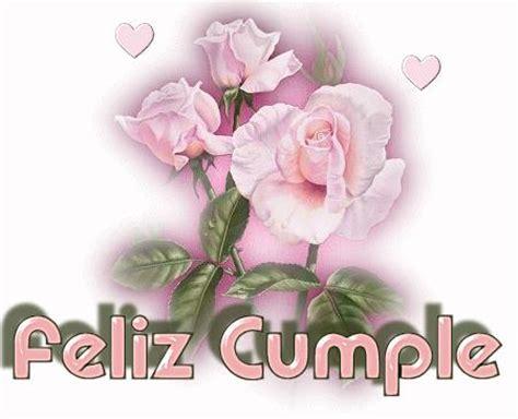 imagenes de cumpleaños olga bellas rosas para desear un feliz cumple ツ imagenes para