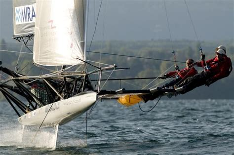 sailing boat racing classes live large unlimited c class sailboat racing cool change