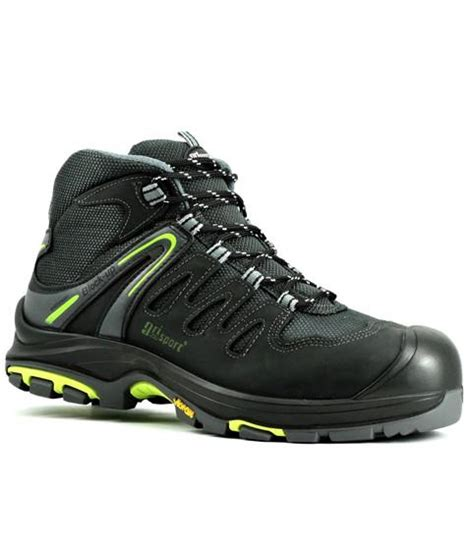 v sport safety shoes maranello safety shoe gr74651 pacific safety apparel