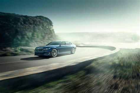 bmw  series alpina   hd cars  wallpapers