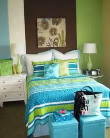 small room interior design 33 small bedroom designs that create beautiful small