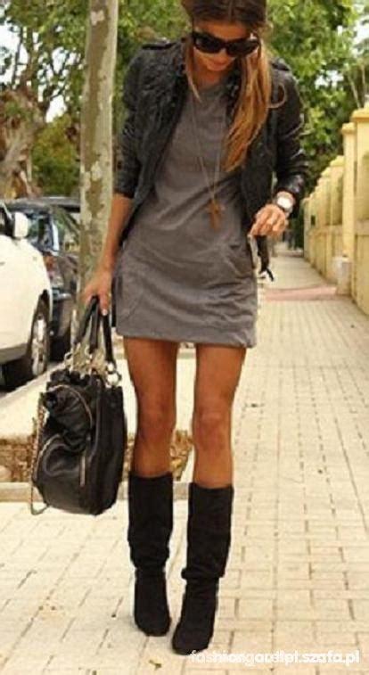 Sweaterhoodiezipper Fox 5 King Clothing tunika gwiazd orsay xs w tuniki szafa pl