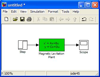 beamer theme boonto1 thai latex and matlab export simulink diagram to use in latex document thai