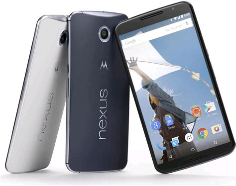 google images nexus google nexus 6 massively discounted by 400