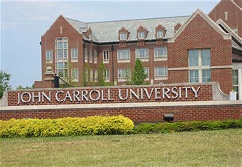 J Carroll Calendar Carroll Supports Bdpa Cleveland Chapter Bdpa