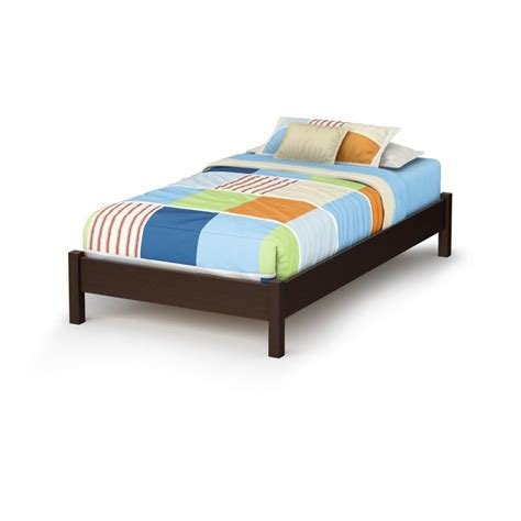 Modern Platform Bed Frame Best 25 Modern Platform Bed Ideas On Bed Drawers Bed And Diy Storage Bed