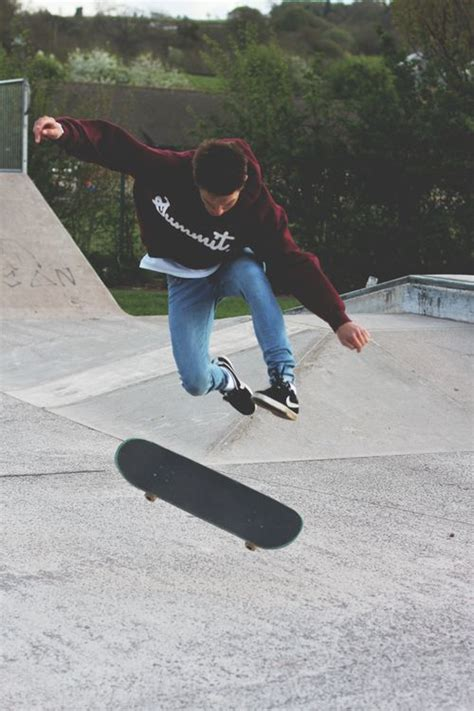 17 best ideas about skate and destroy on pinterest
