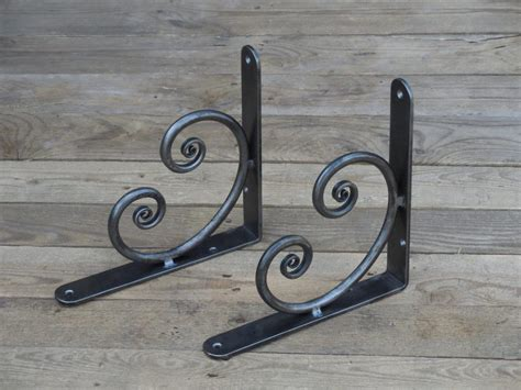 decorative wood brackets for sale metal brackets for wood beams ideas